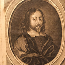 SIR THOMAS BROWNE AND THE SCIENTIFIC REVOLUTION